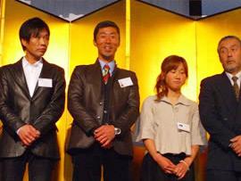 padi2008_07