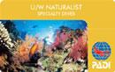 sp_uw-naturalist