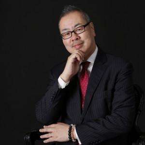 株式会社エーゼットコンサルティング代表取締役安達慎一