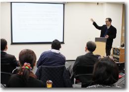 新seminer-photo